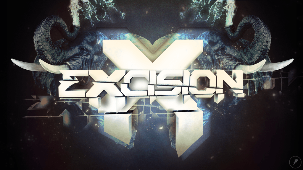 Excision Wallpapers - Wallpaper Cave