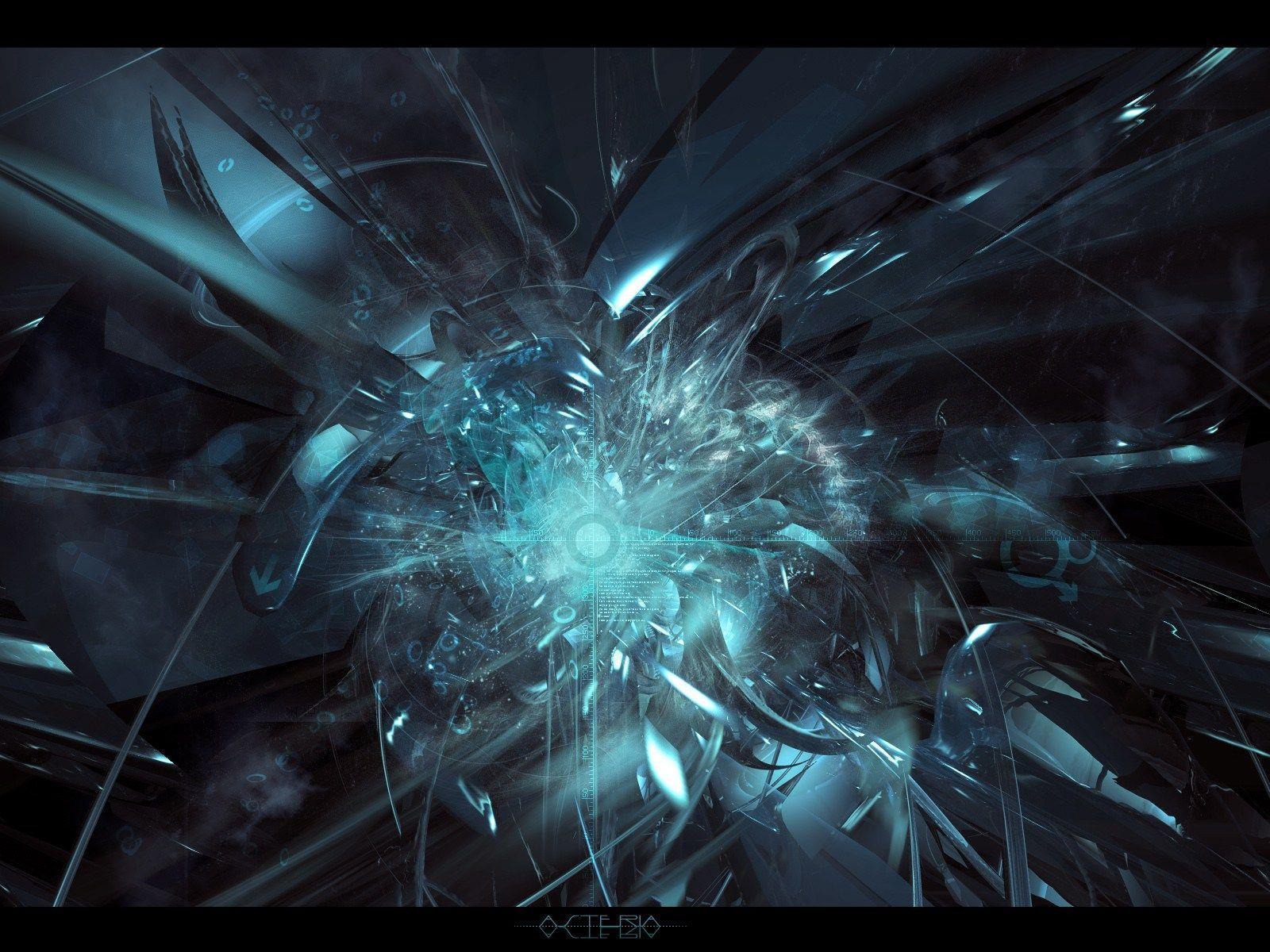 Cg backgrounds wallpaper cave - Cg background hd ...