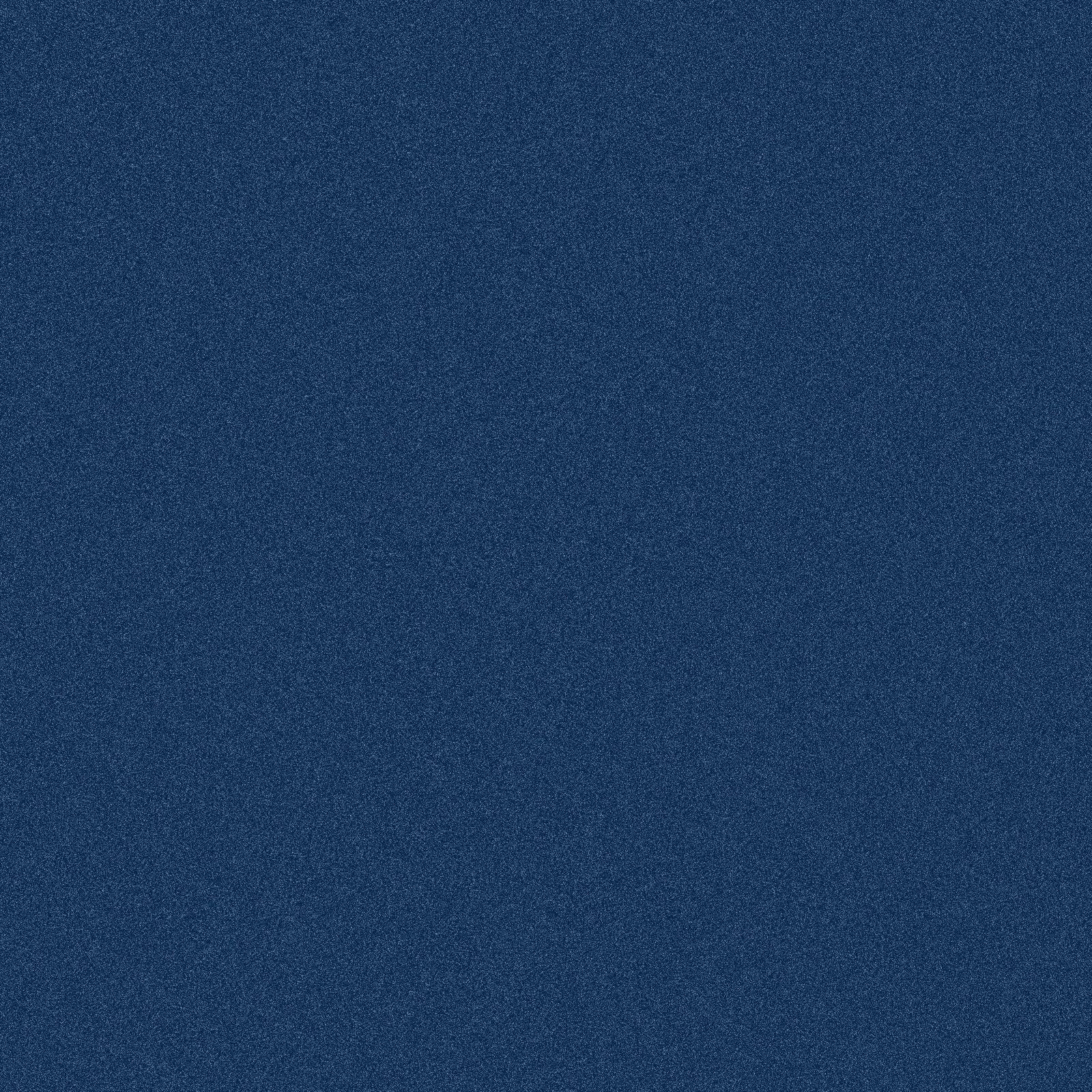 Dark Blue Textured Backgrounds Hd Pictures 4 HD Wallpapers ...