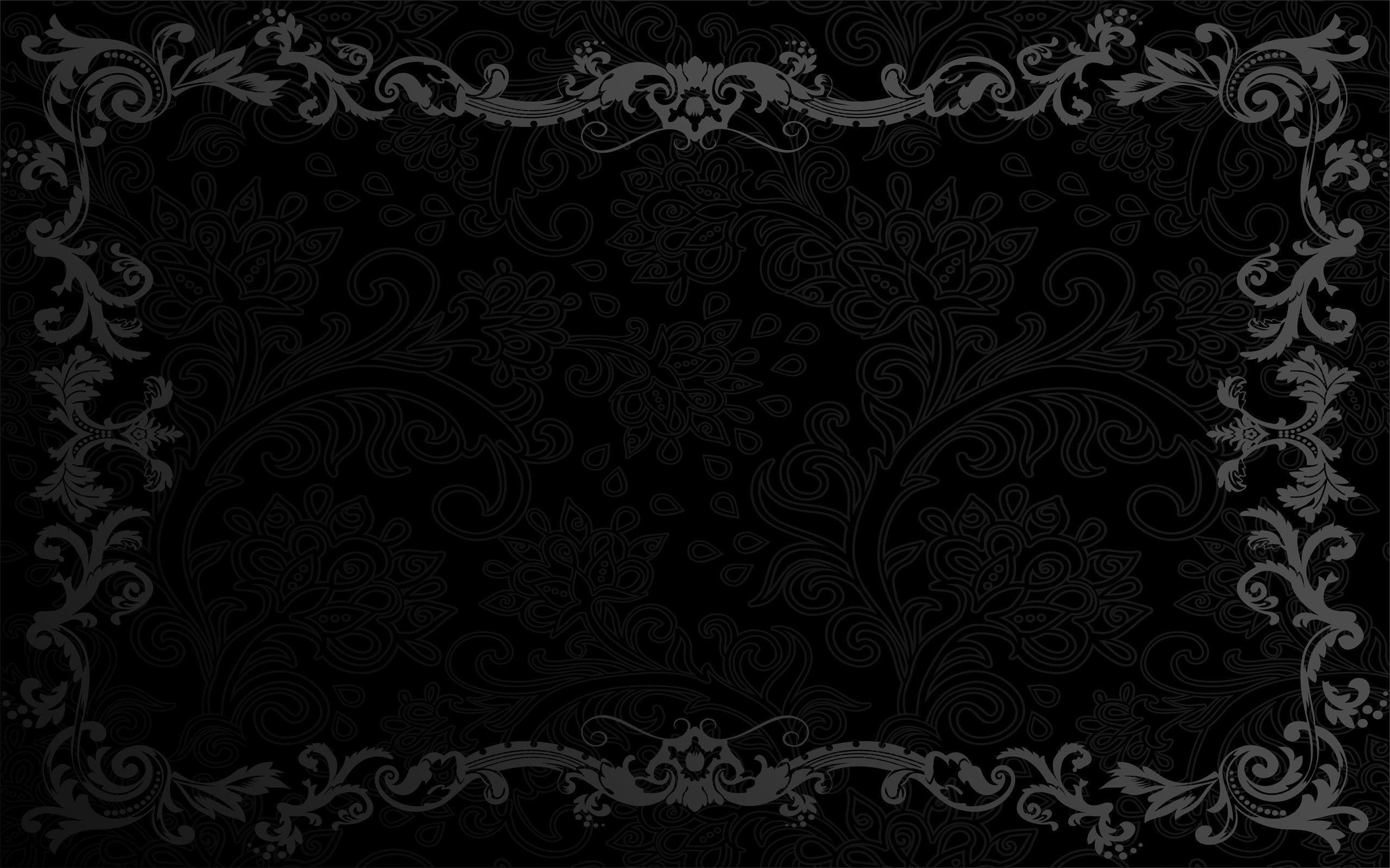 Wallpapers For > Dark Backgrounds Designs For Websites