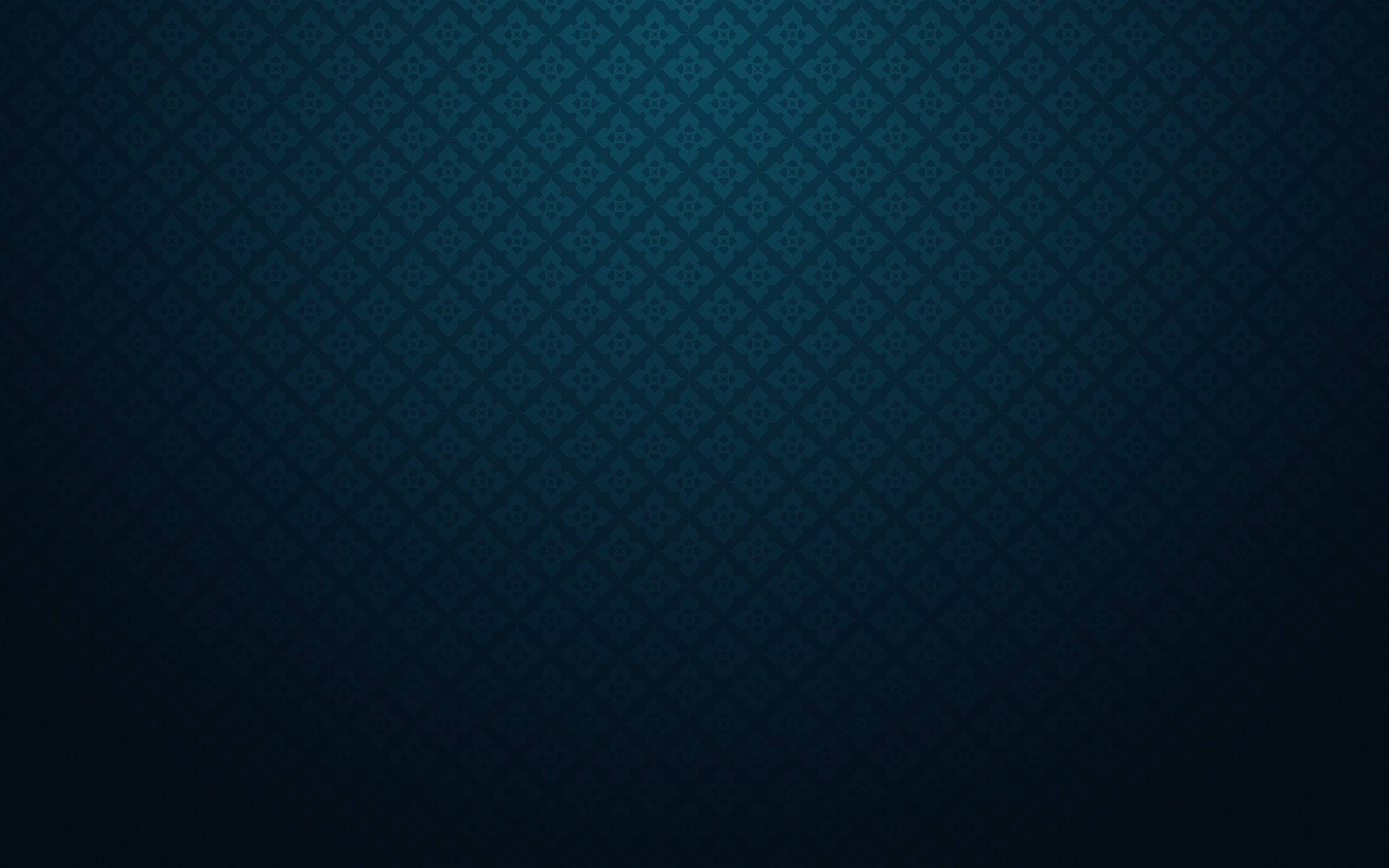 Textured HD Wallpapers