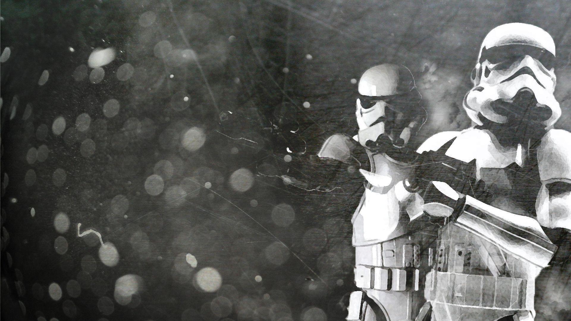 662 stormtrooper wallpapers star - photo #20