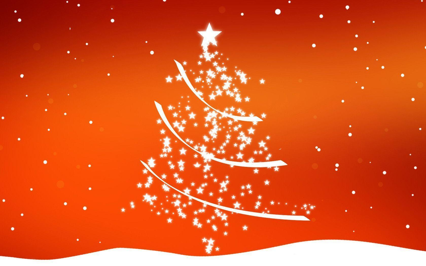 christmas theme wallpapers - wallpaper cave