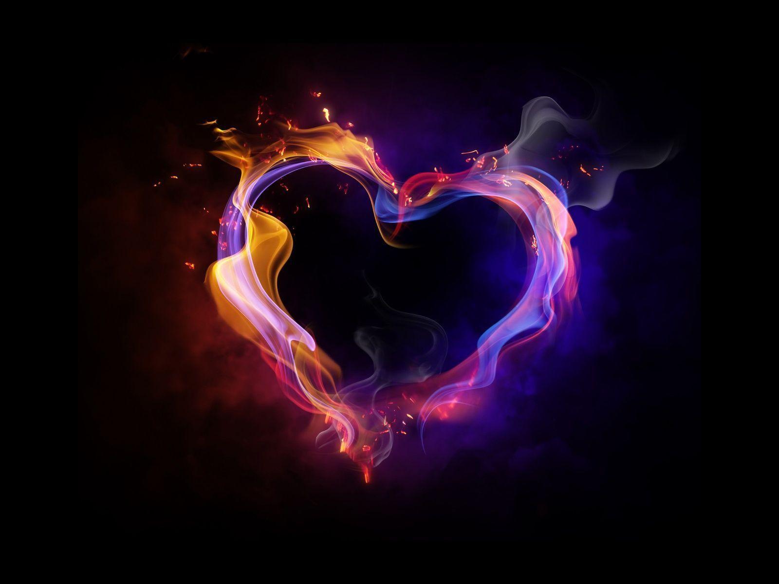 Heart HD Wallpapers   fbpapa.