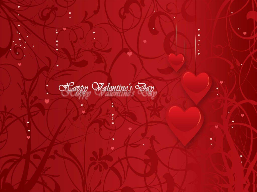 Love Wallpaper: Valentain Day 2013 Wallpapers, Valentain Day