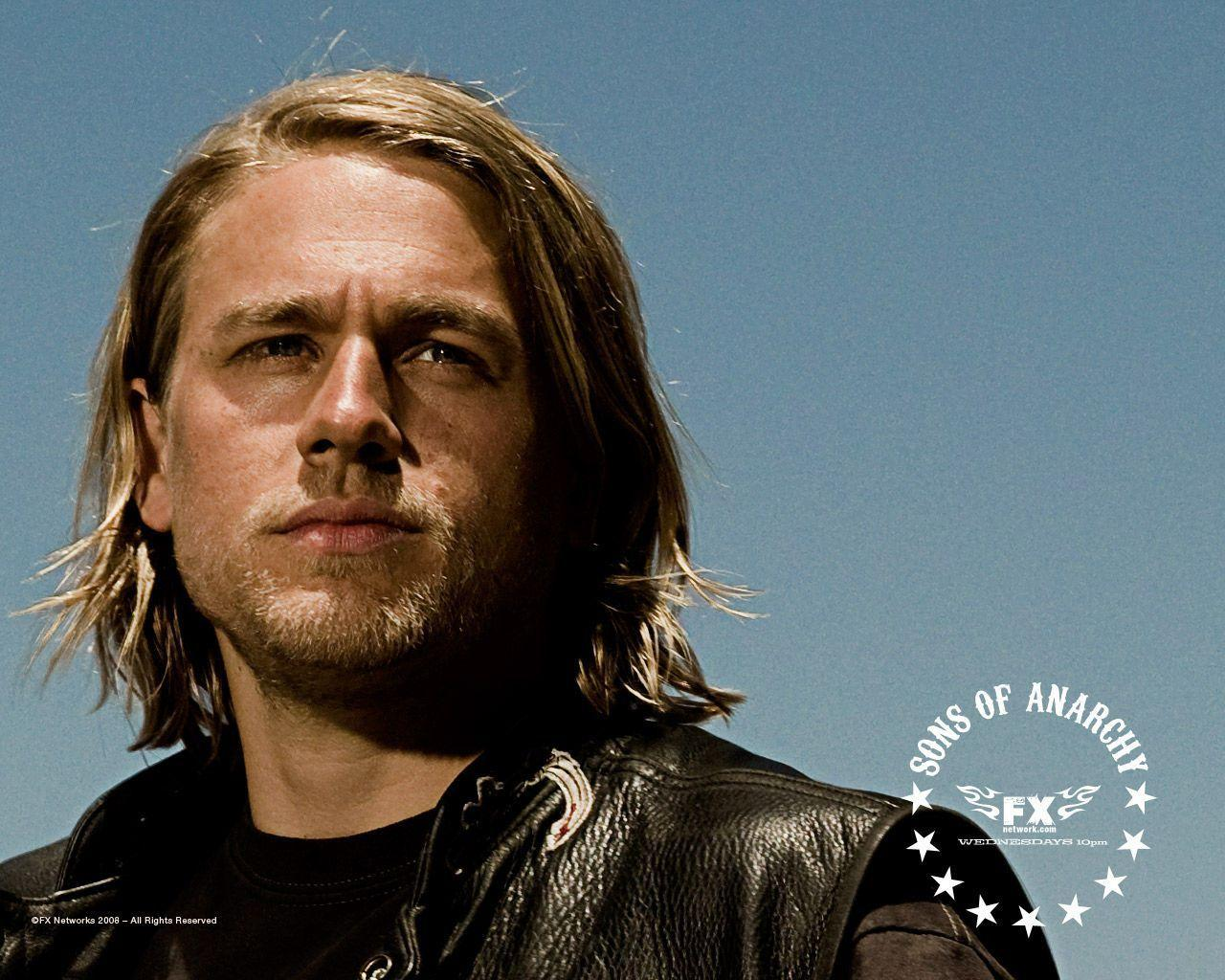 Charlie Hunnam Wallpapers Wallpaper Cave