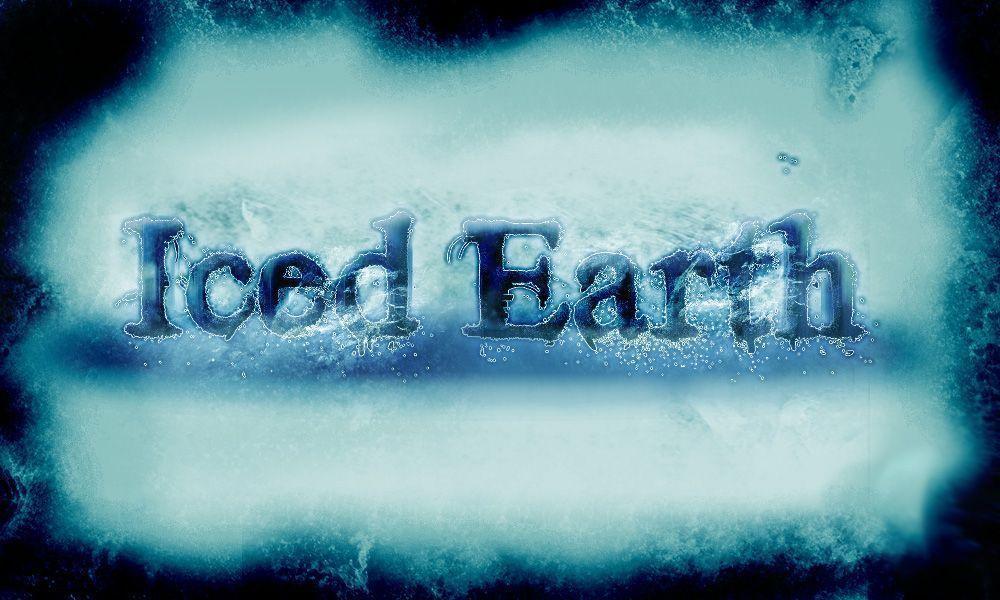 iced earth wallpaper - photo #20