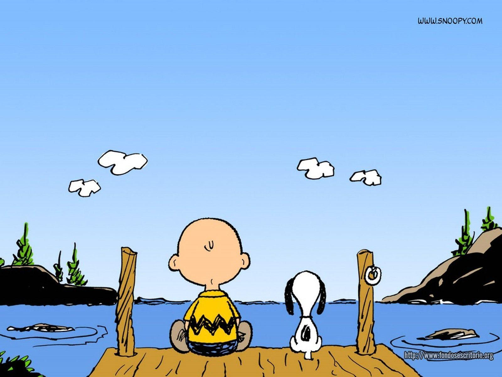 Snoopy desktop wallpapers wallpaper cave - Snoopy wallpaper for walls ...