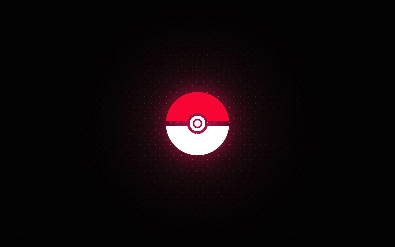 Poke Ball Wallpapers Wallpaper Cave
