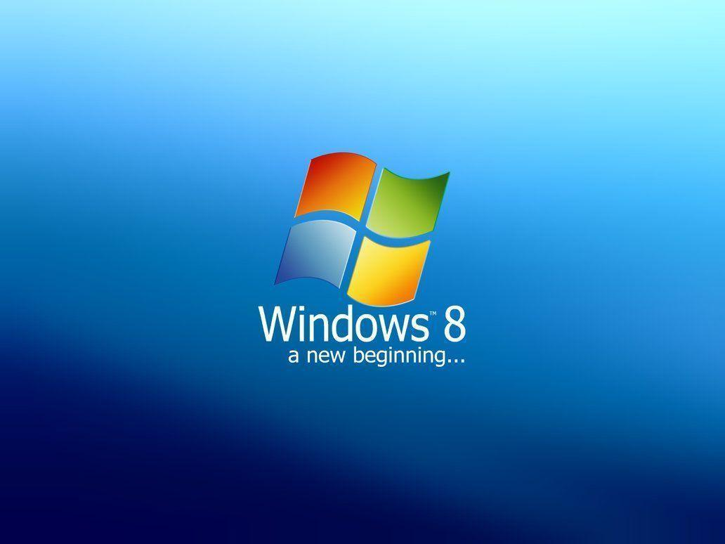 microsoft windows wallpapers by gifteddeviant - photo #35