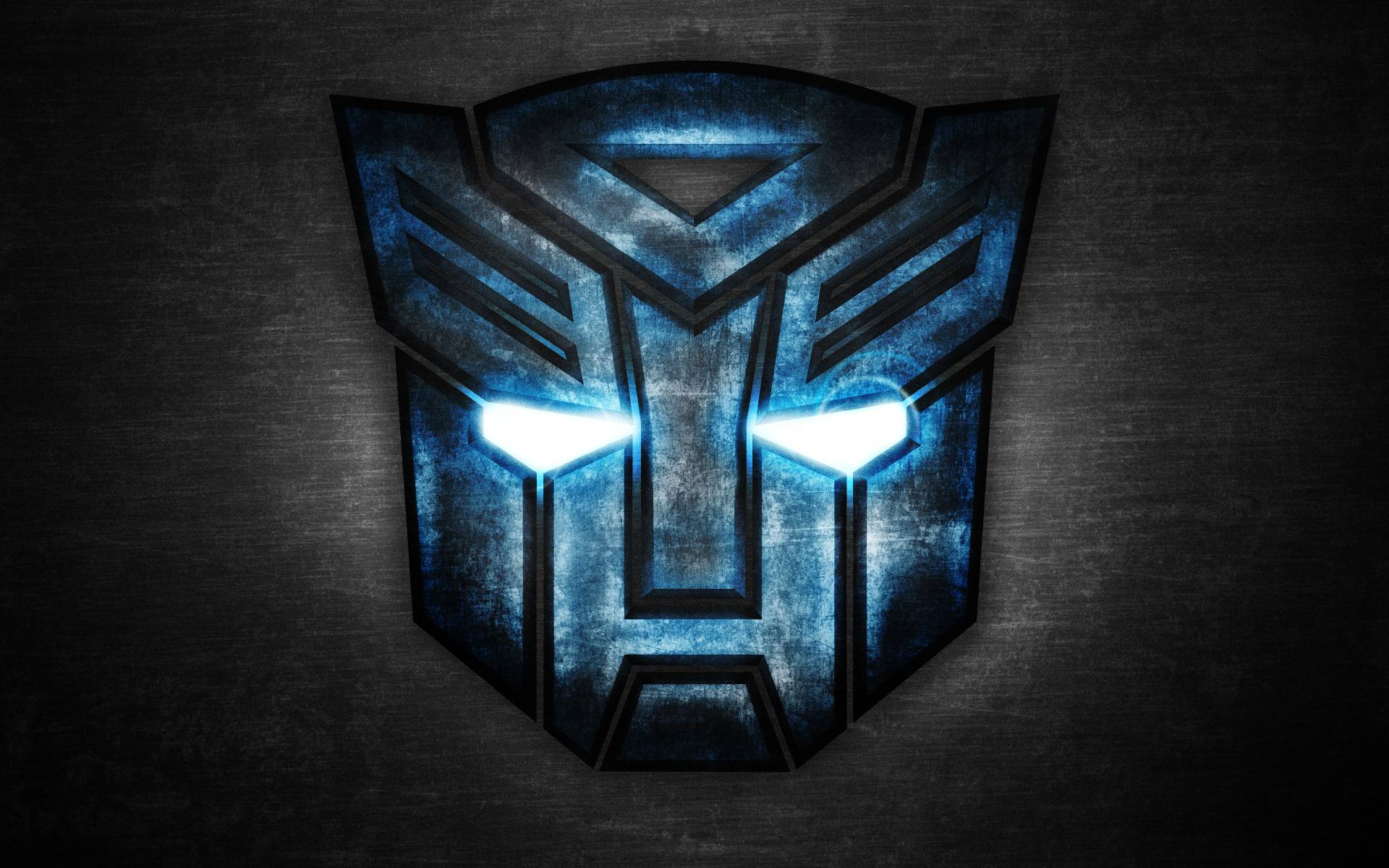 transformers wallpapers full hd wallpaper search page 4
