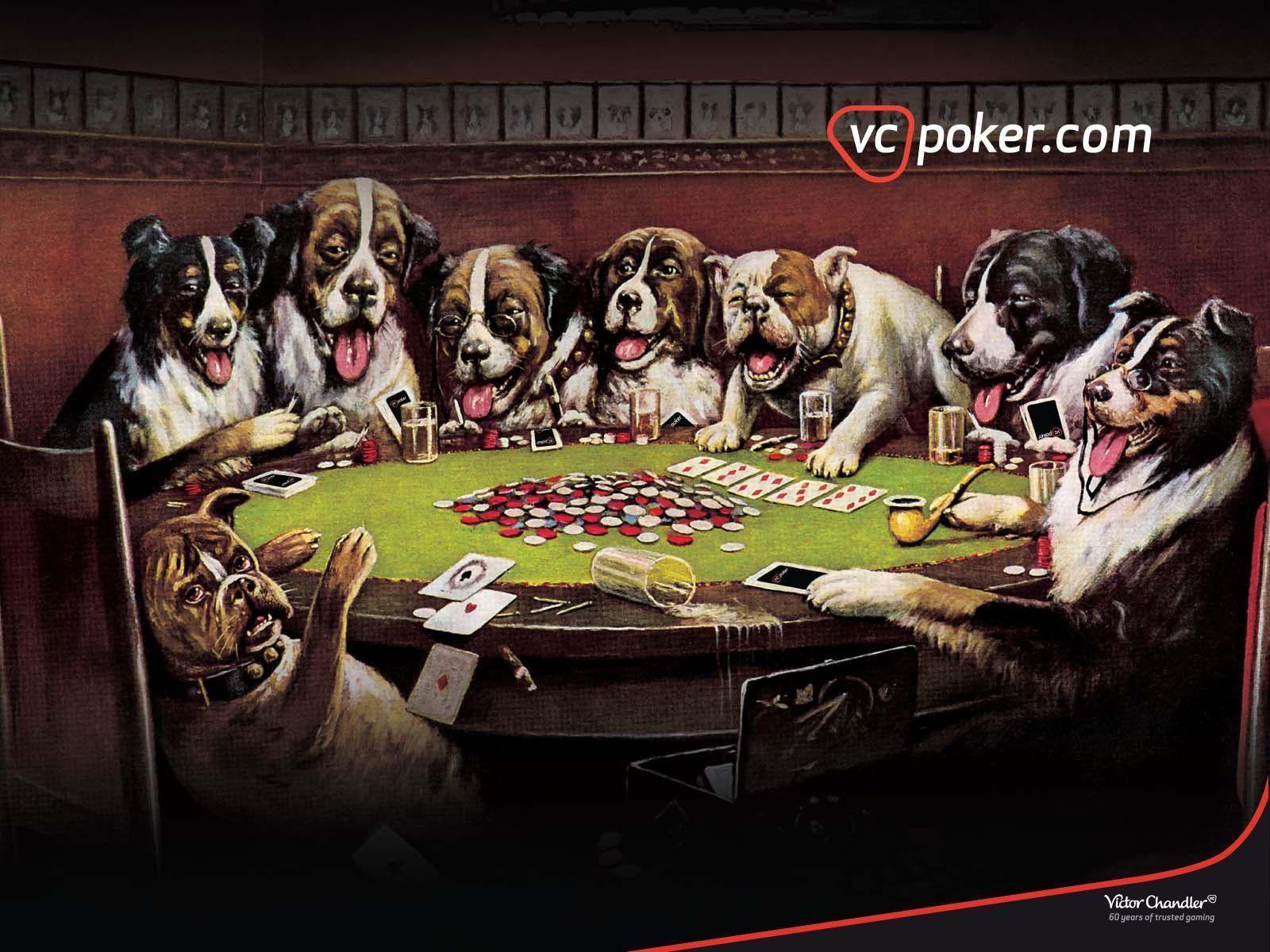 Image result for poker money wallpaper