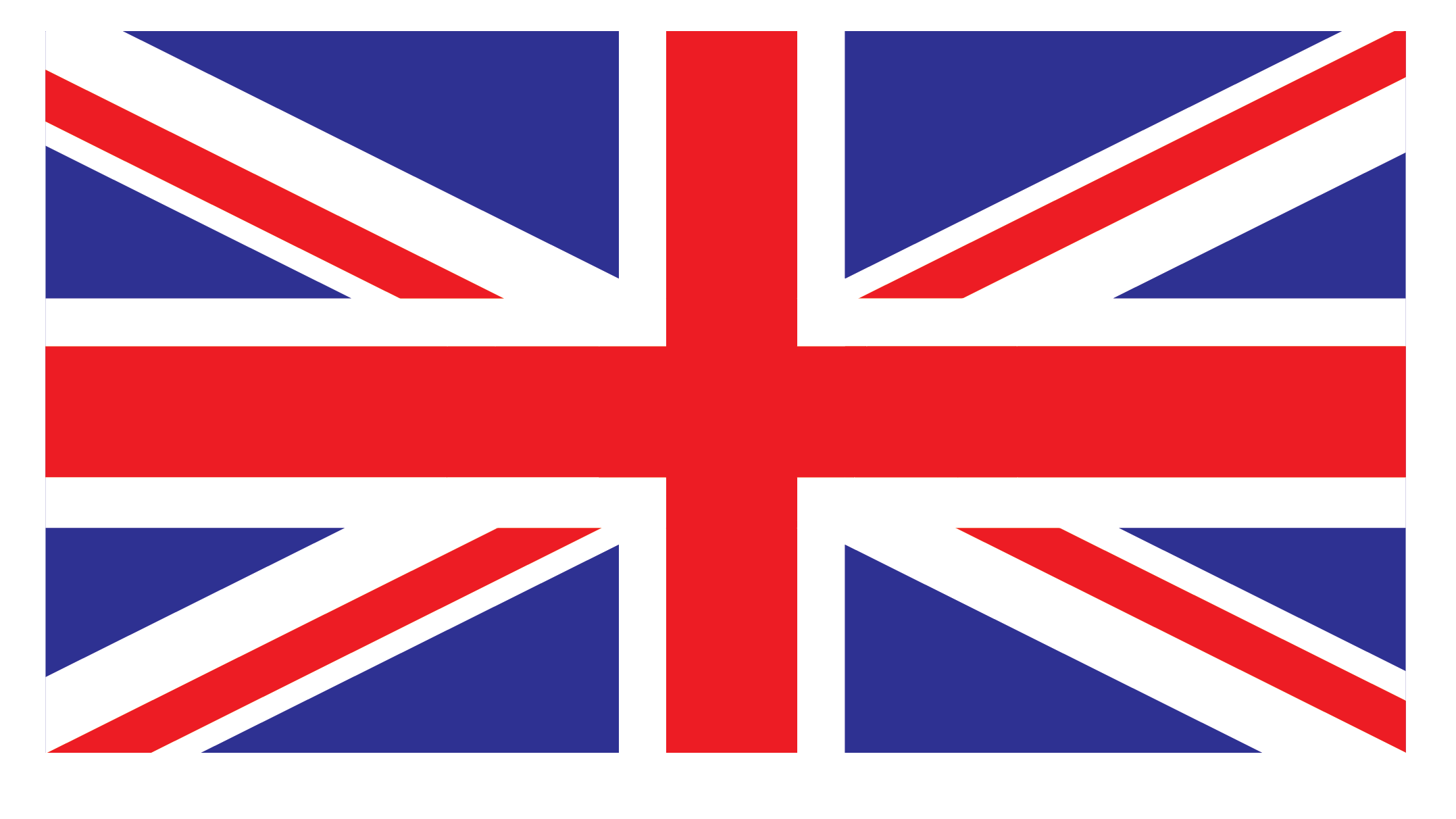 awesome flag backgrounds