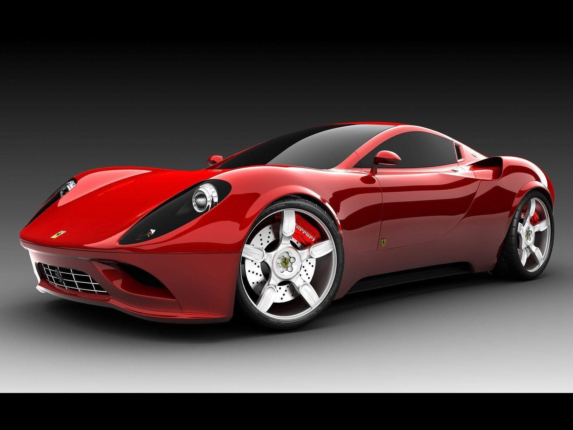 Ferrari Hd Backgrounds Wallpapers 20 HD Wallpapers