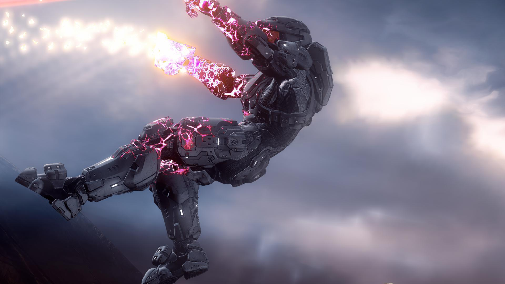 hd halo wallpapers wallpaper cave