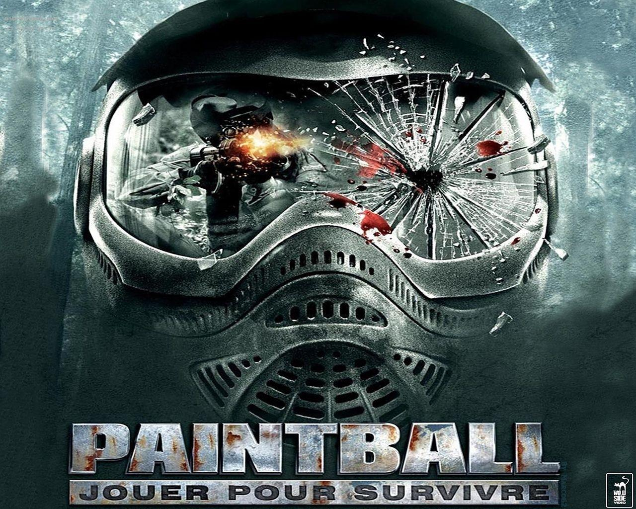 paintball wallpapers wallpaper cave
