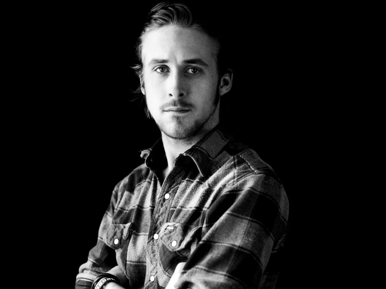 Ryan Gosling Wallpapers