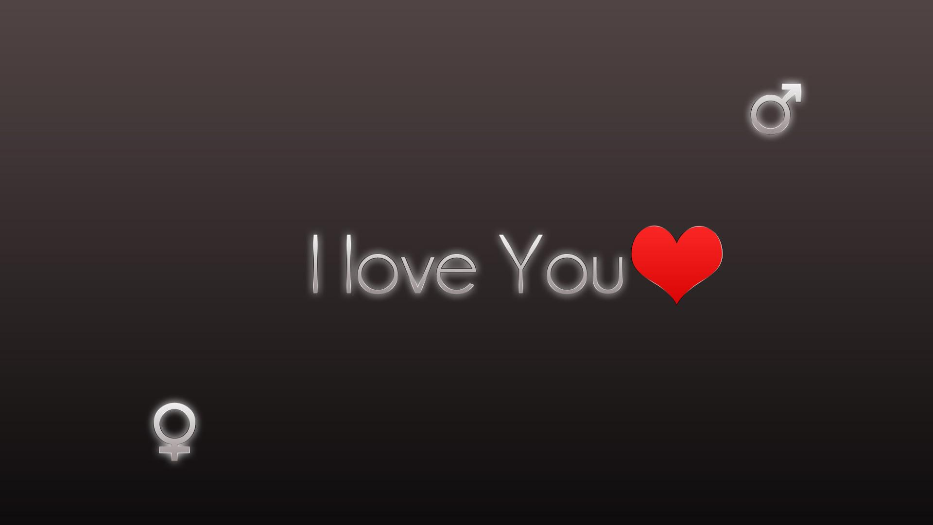 Love Thoughts Wallpapers For Mobile : I Love You Wallpapers With Quotes - Wallpaper cave