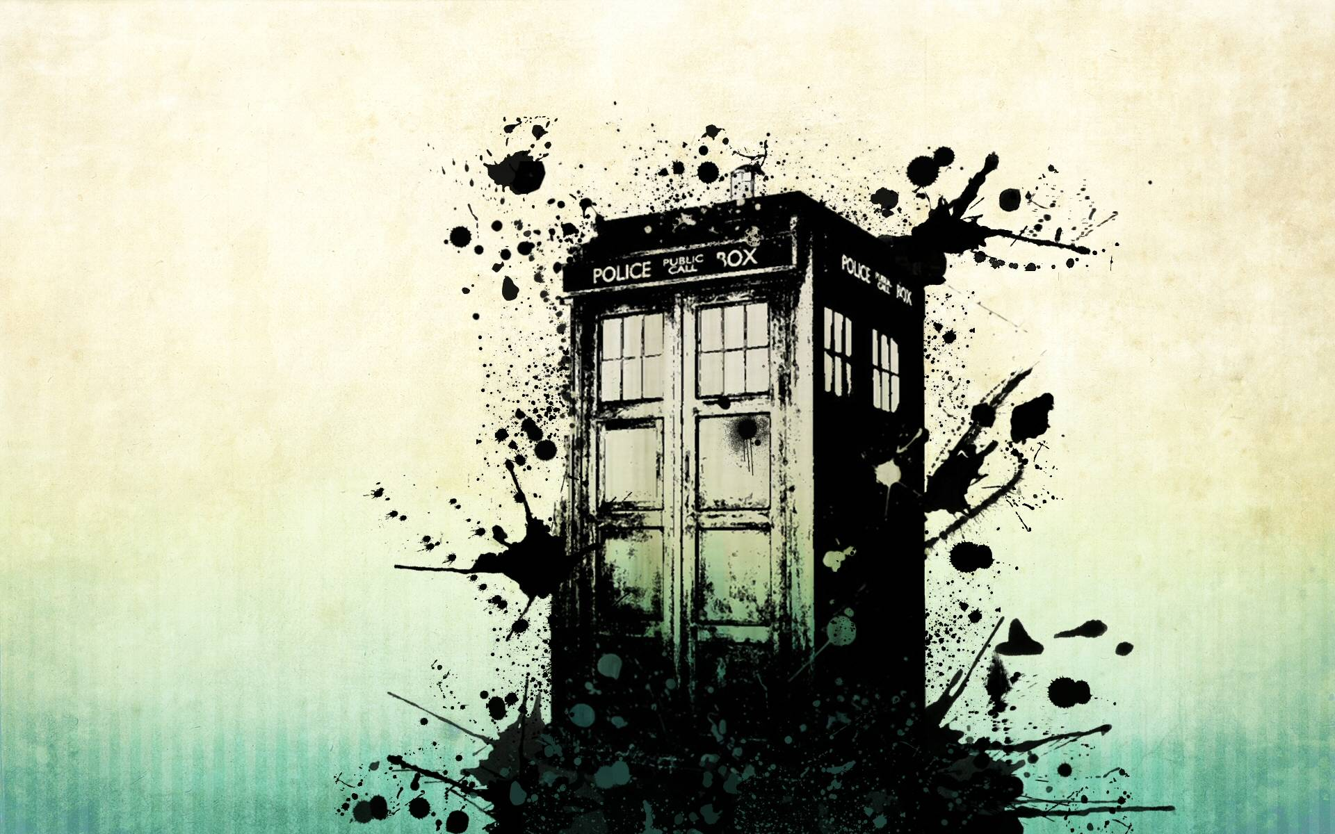 dr who wallpaper 8 - photo #33