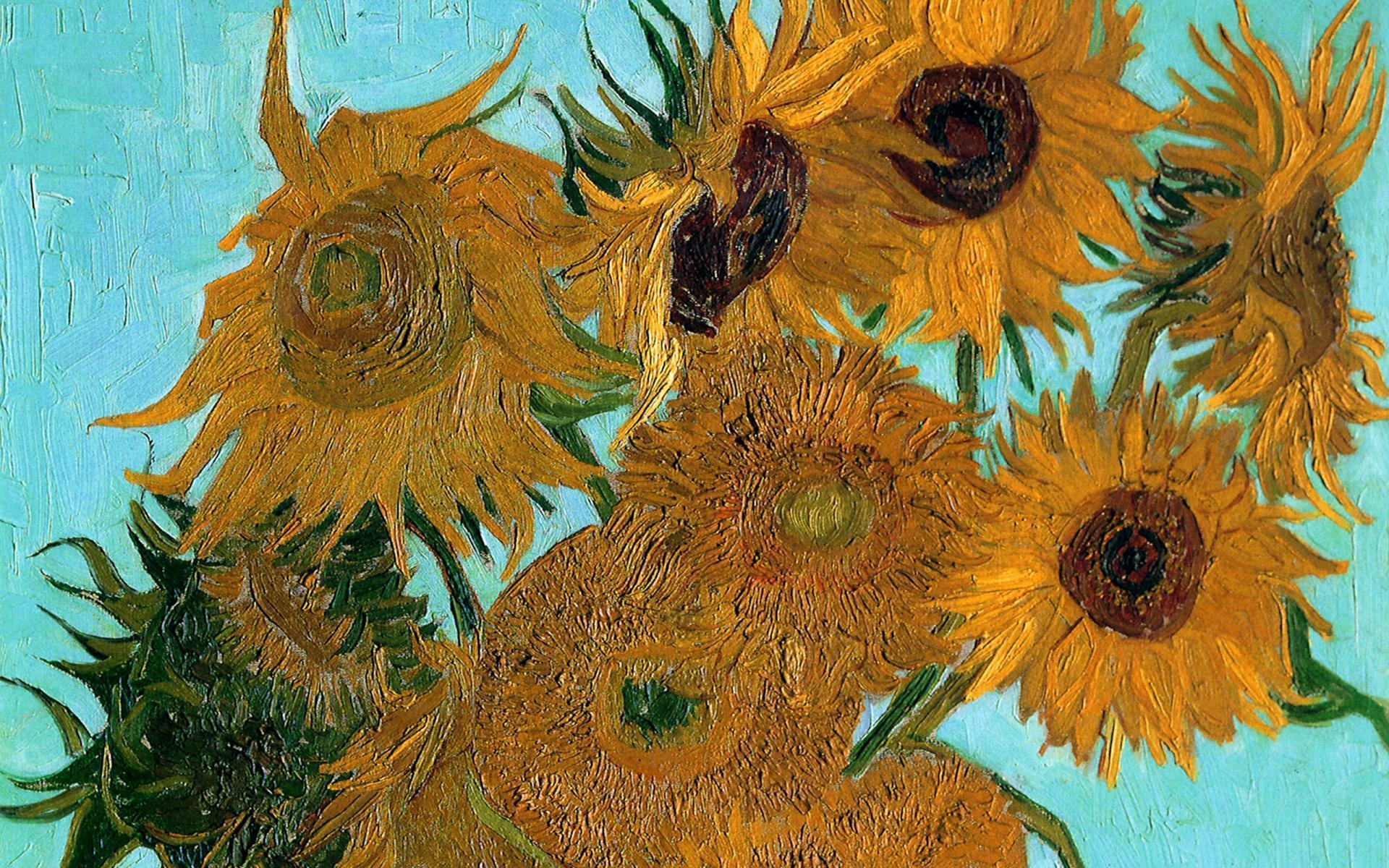 Fantastic Wallpaper Macbook Sunflower - WqqwqLw  Best Photo Reference_145149.jpg