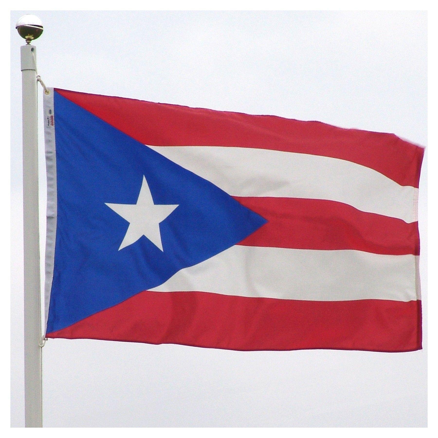 cool puerto rico wallpaper - photo #20