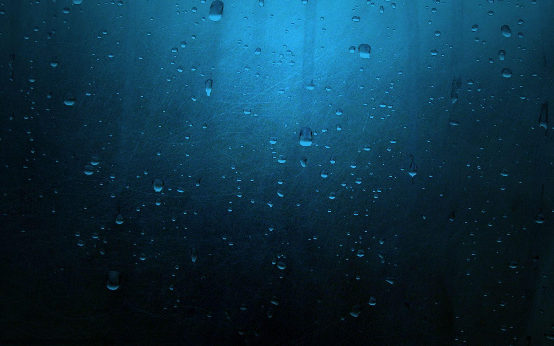 Underwater Backgrounds - Wallpaper Cave