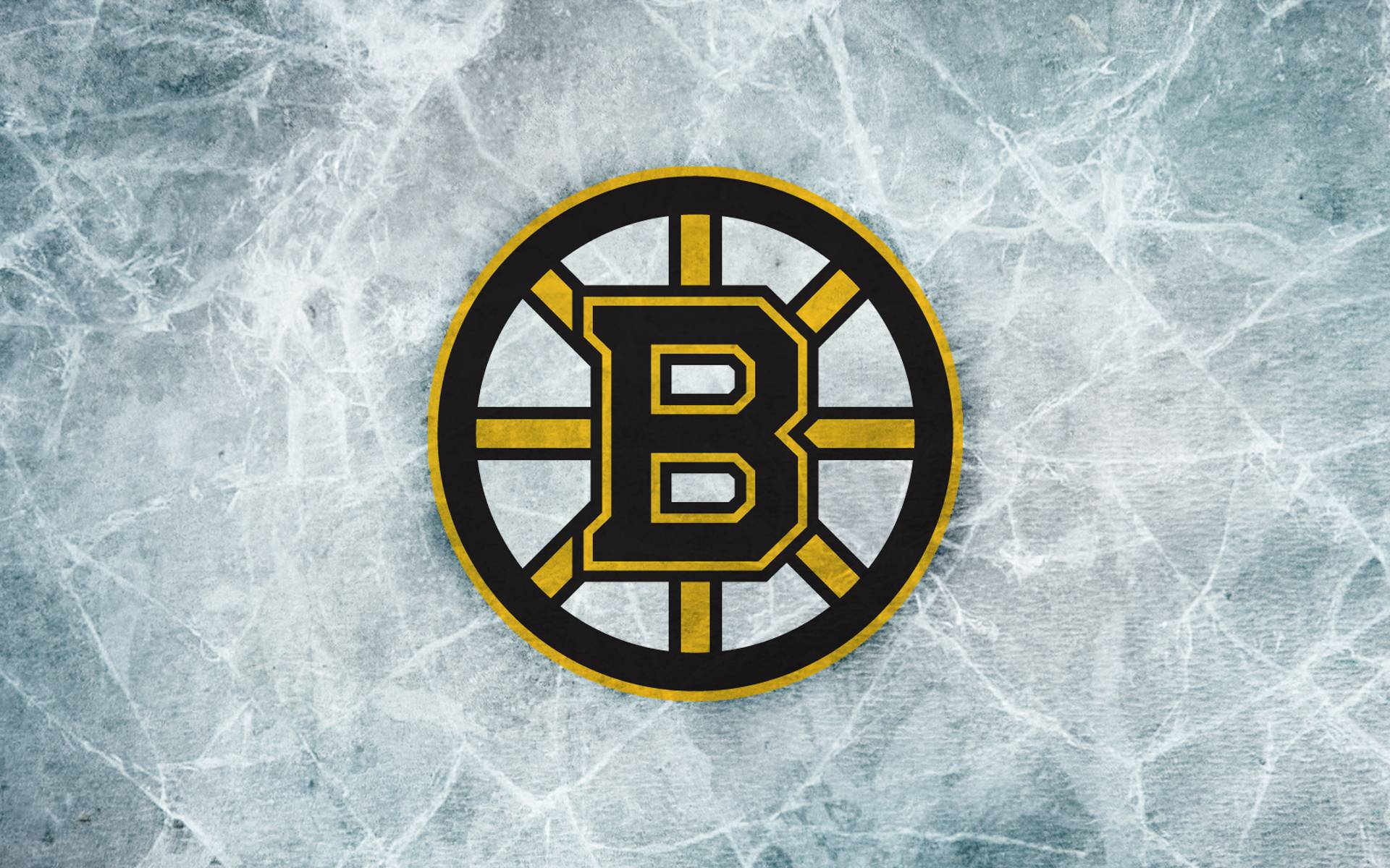 Boston Bruins Wallpapers Wallpaper Cave