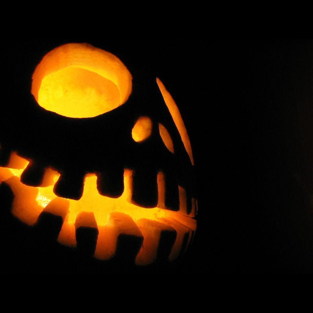 scary halloween background images wallpaper cave