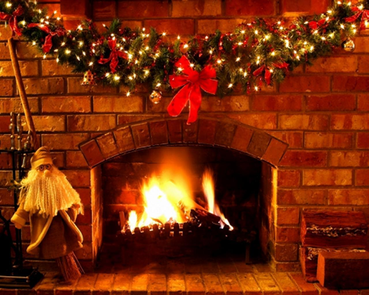 fireplace screen savers part 41 free fire screensaver home