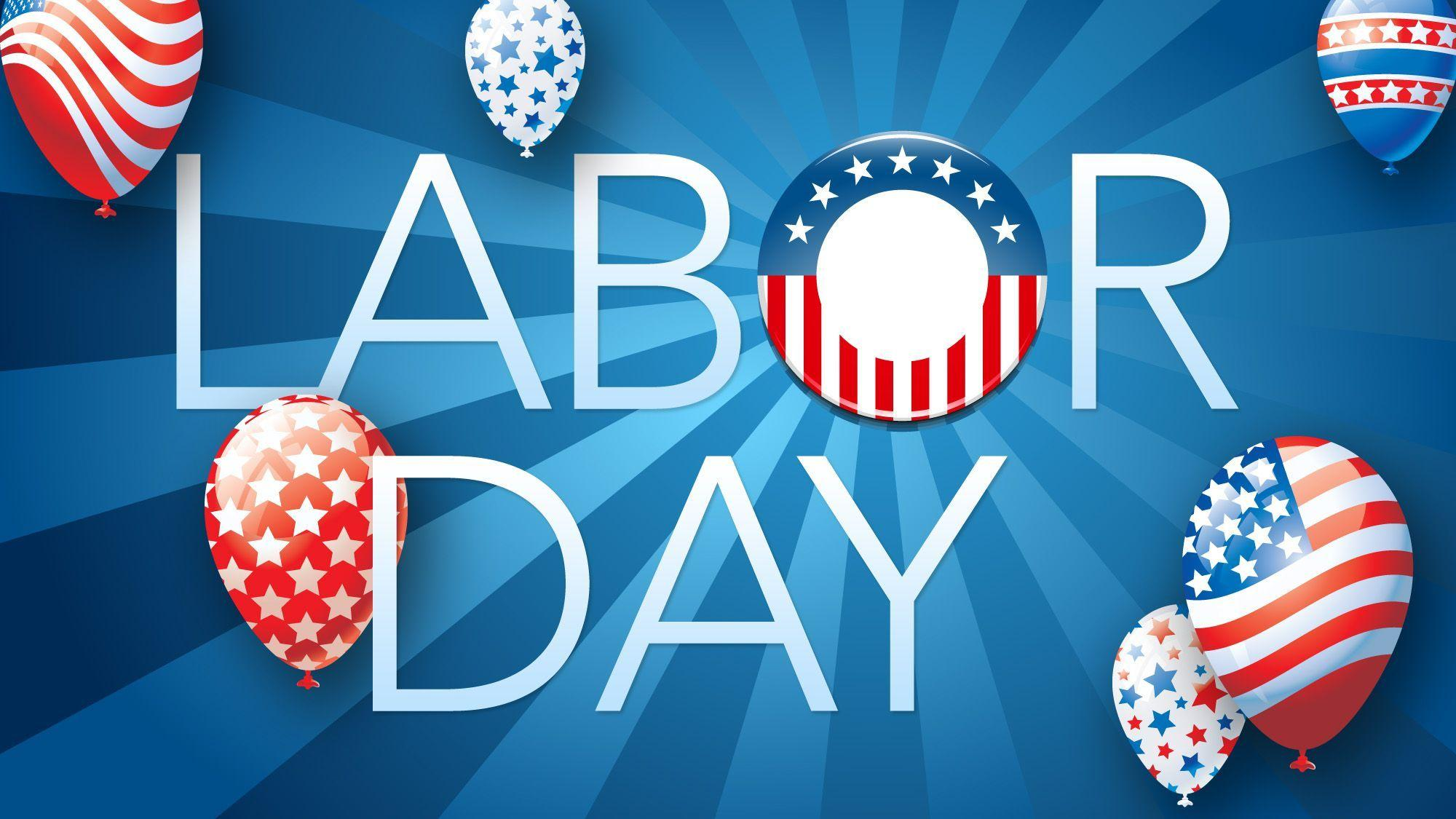 Images For > Happy Labor Day Wallpaper