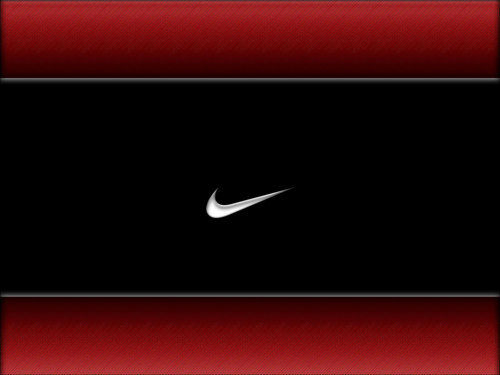 Nike Swoosh Wallpapers: Nike Logo Pictures Wallpapers