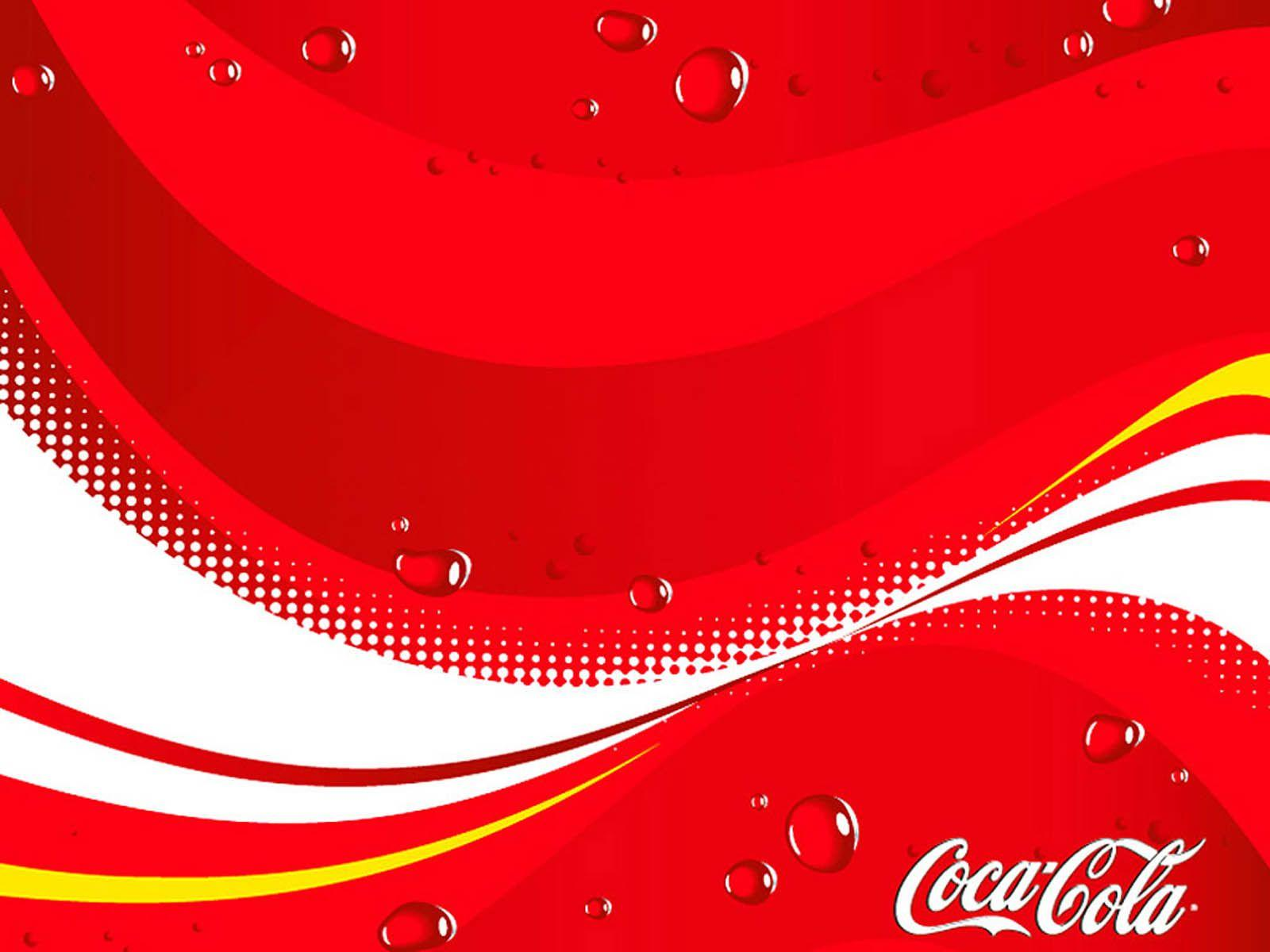 wallpaper: Coca Cola Wallpapers