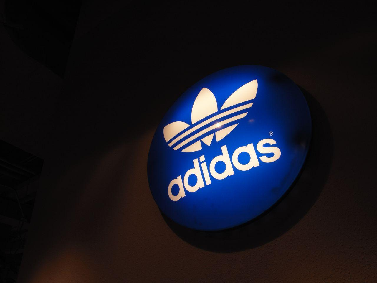 Adidas Wallpapers 54 Backgrounds