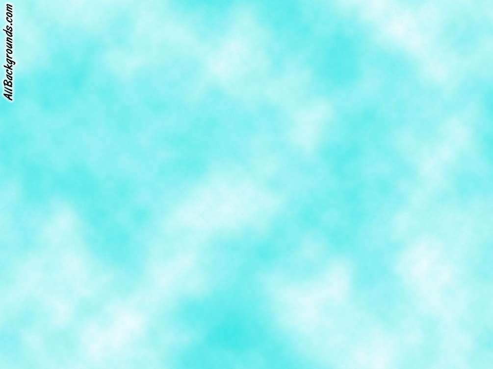 Sky Blue Backgrounds