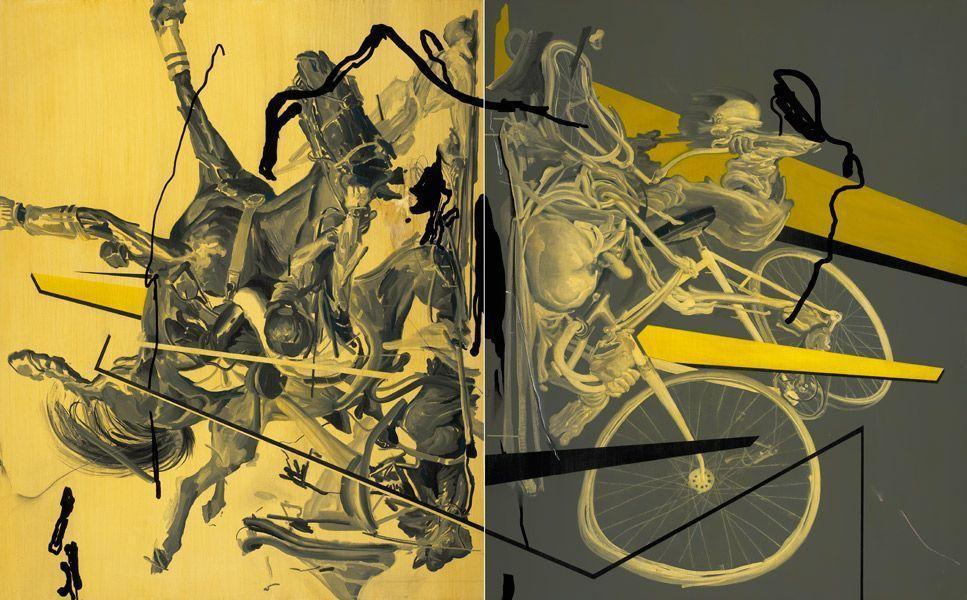 James Jean Wallpapers Wallpaper Cave