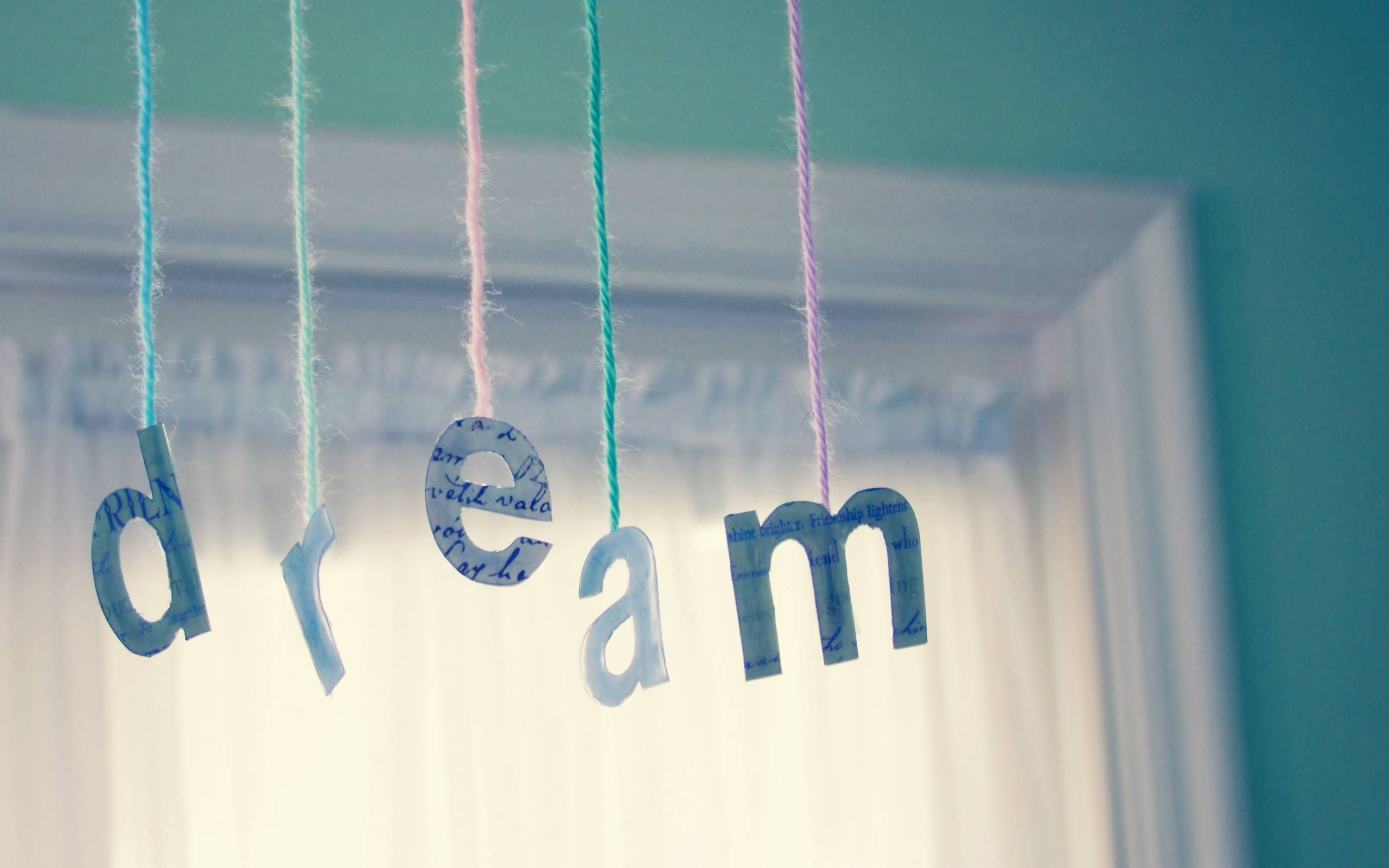 wallpaper on dreamers - photo #20