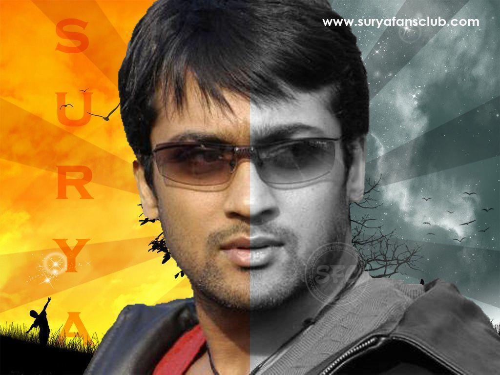 Actor Surya HD Wallpapers - Wallpaper Cave