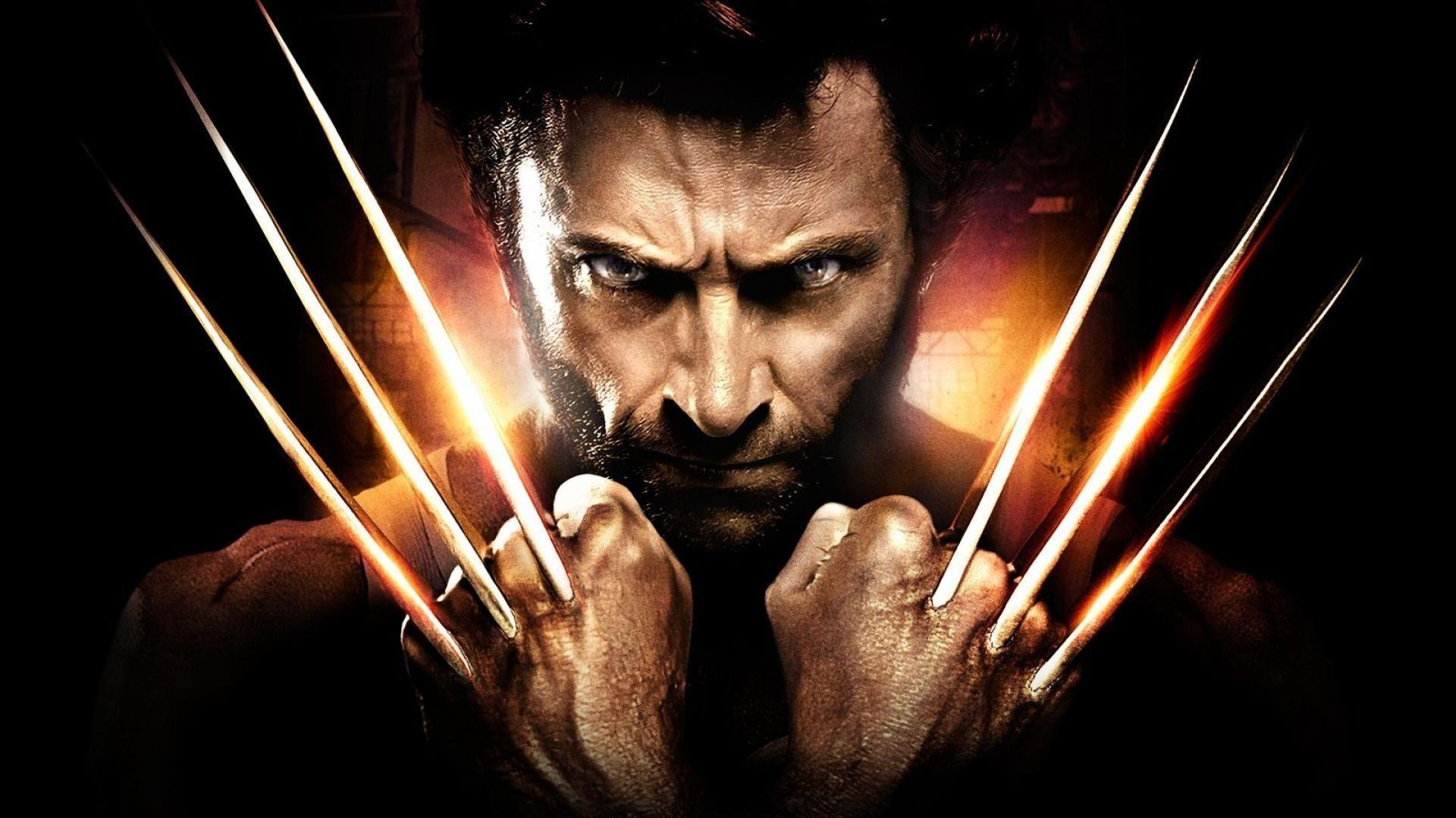 download 2015 the wolverine 3d wallpapers for android hd