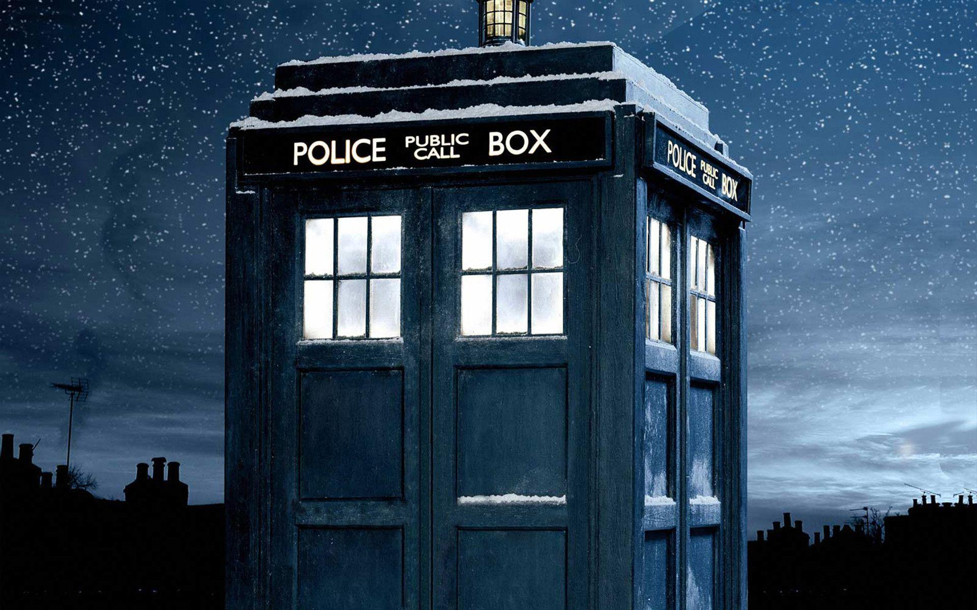 tardis images hd wallpaper - photo #10