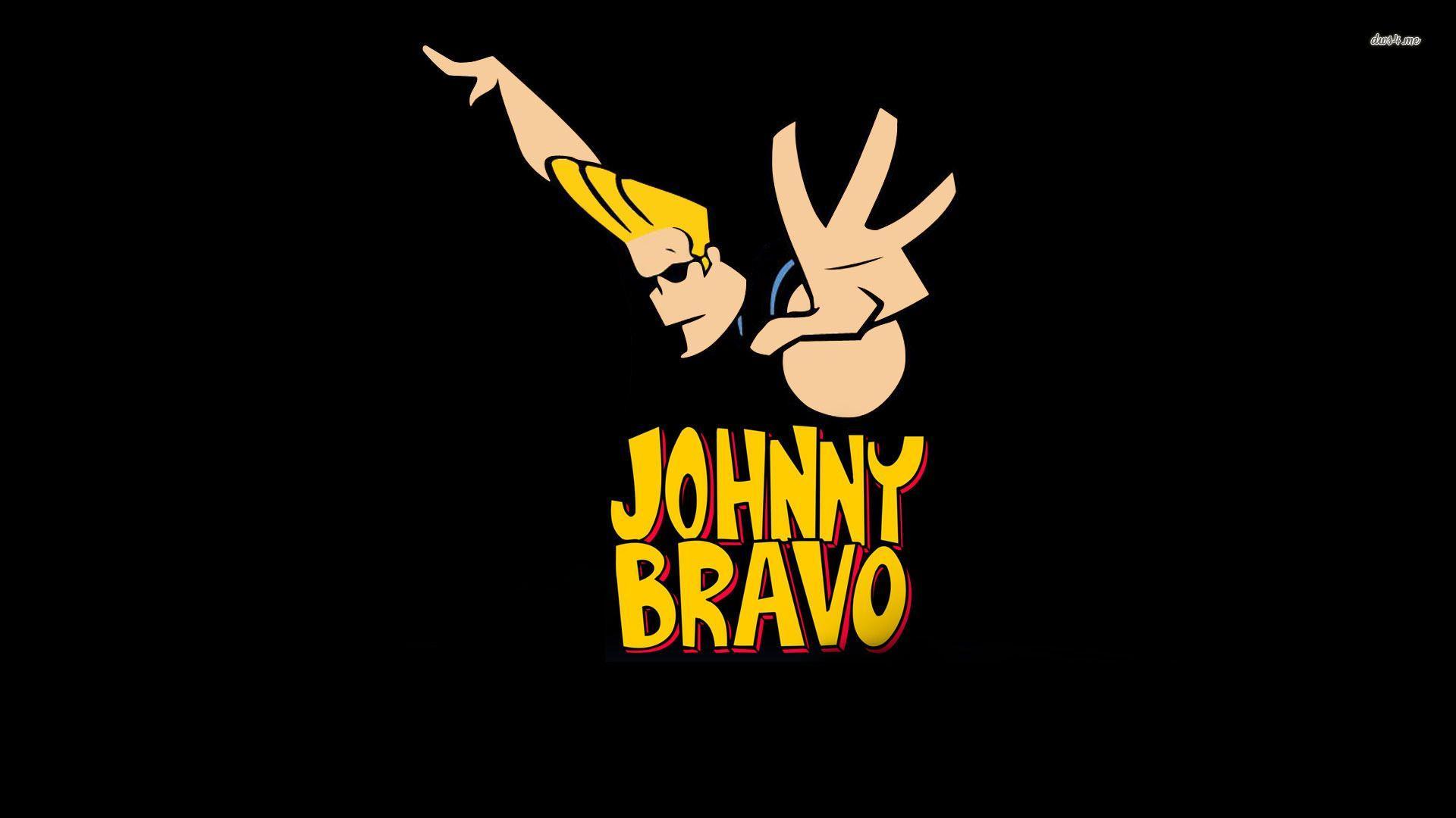 4787-johnny-bravo-1920x1080- ...