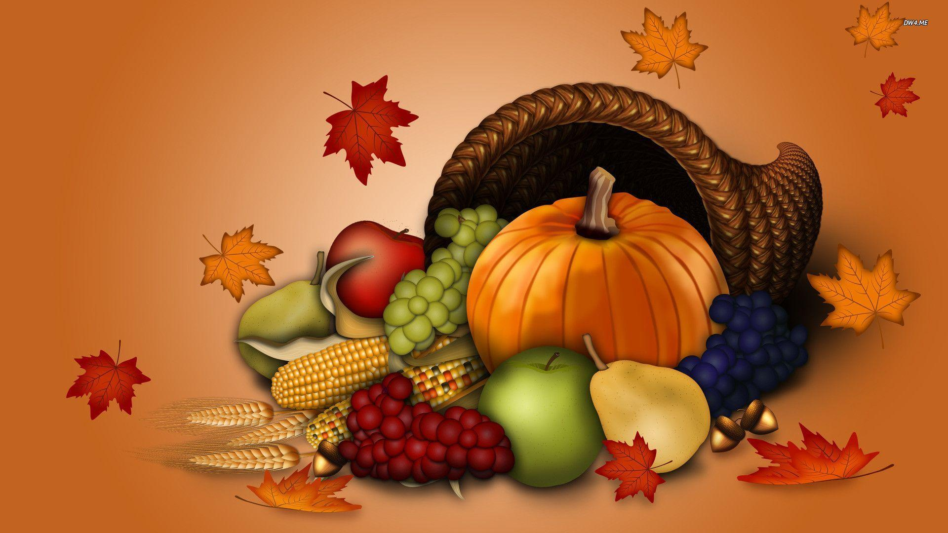 pixel wallpaper thanksgiving free - photo #11