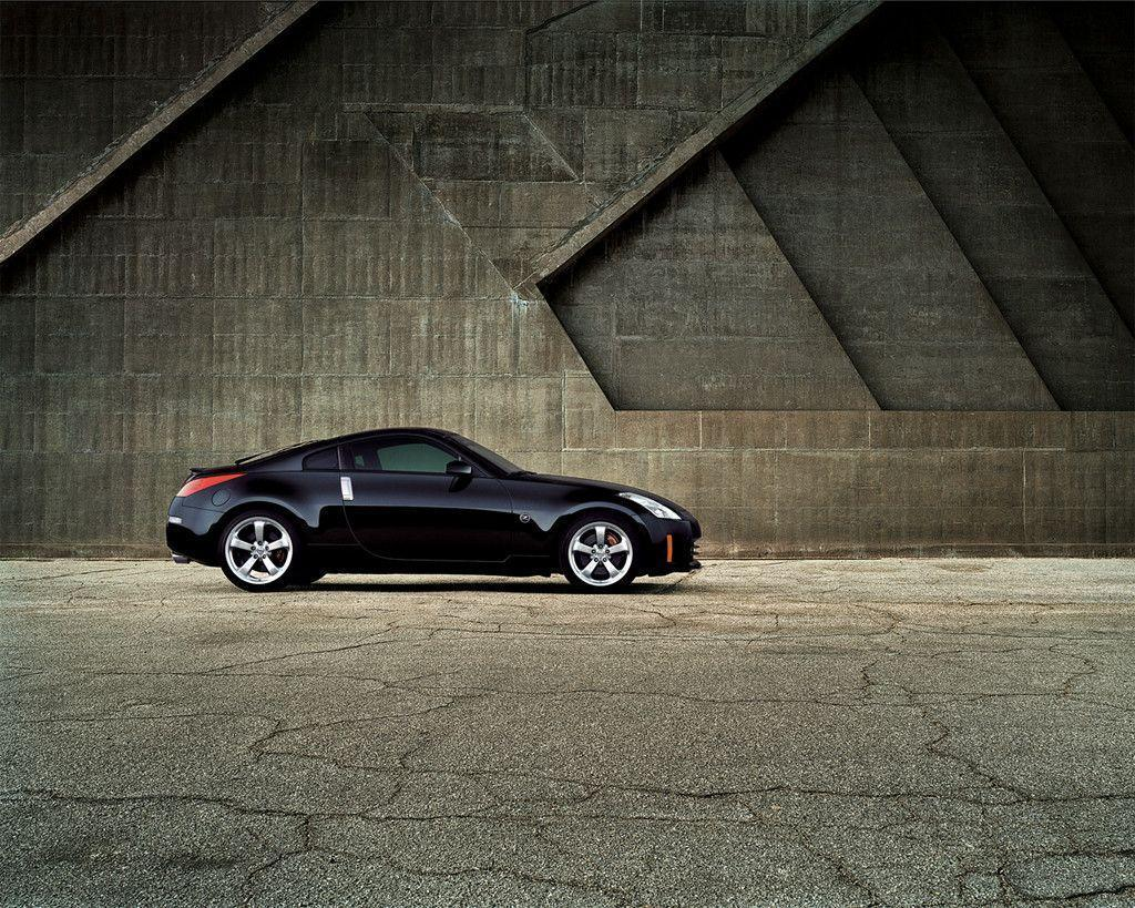 350Z wallpapers | 350Z background - Page 2