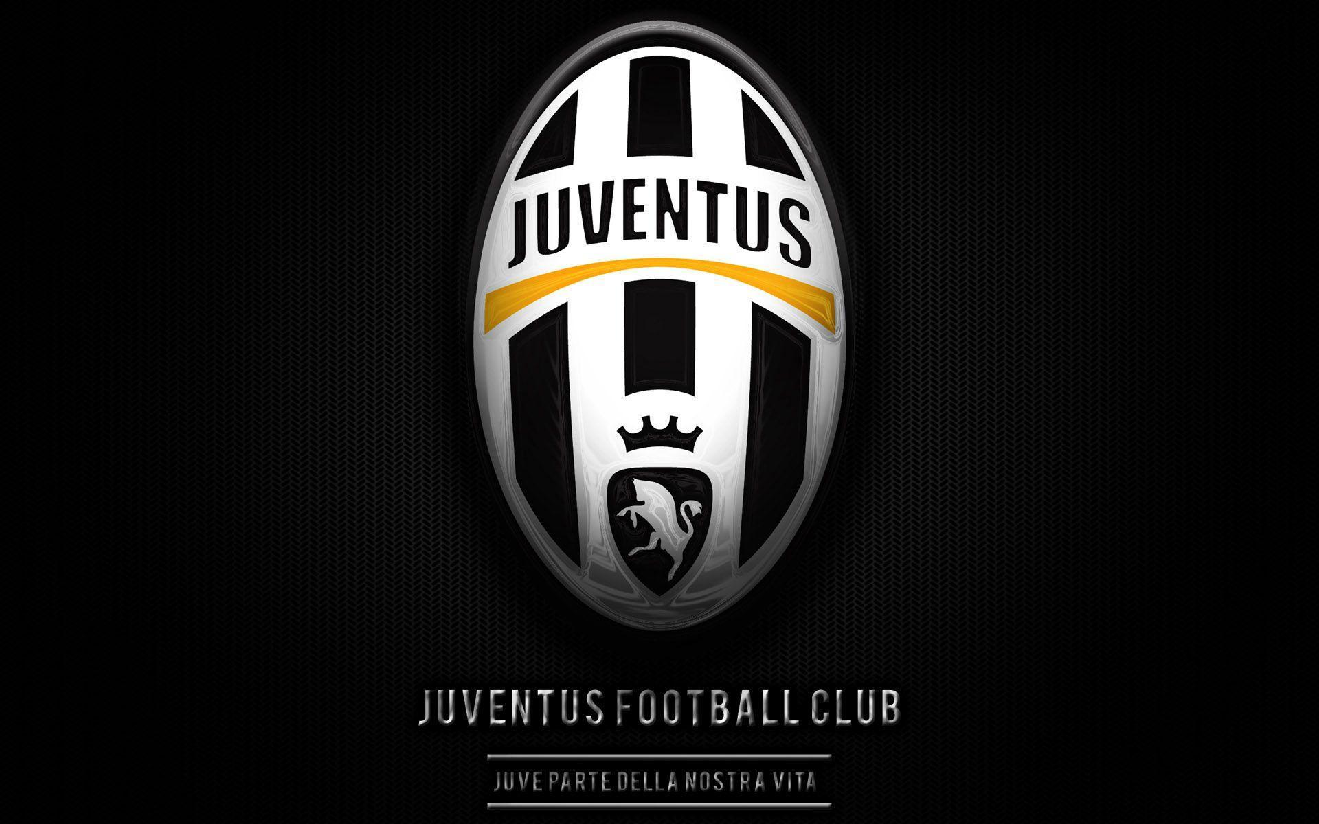 juventus - photo #24