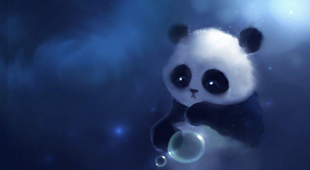 cute wallpapers for computer wallpaper cave