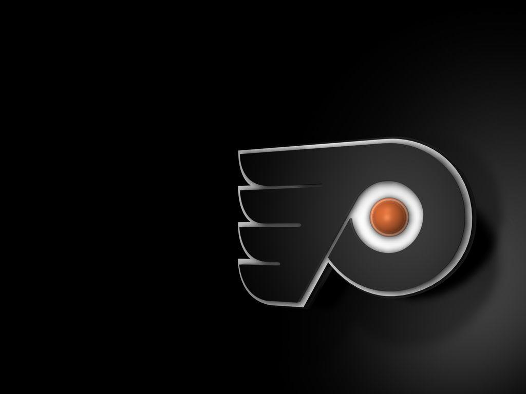 Philadelphia Flyers Wallpapers Wallpapertag: Philadelphia Flyers Desktop Wallpapers