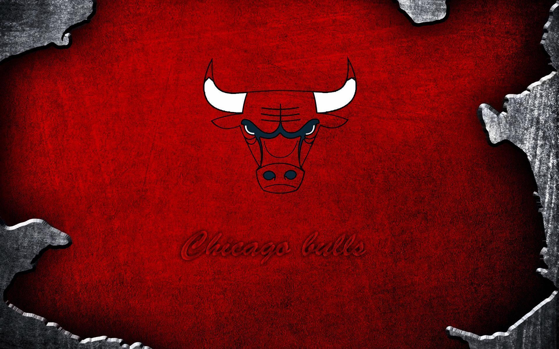 Chicago Bulls Wallpaper 2012 Hd Backgrounds 12 Pics