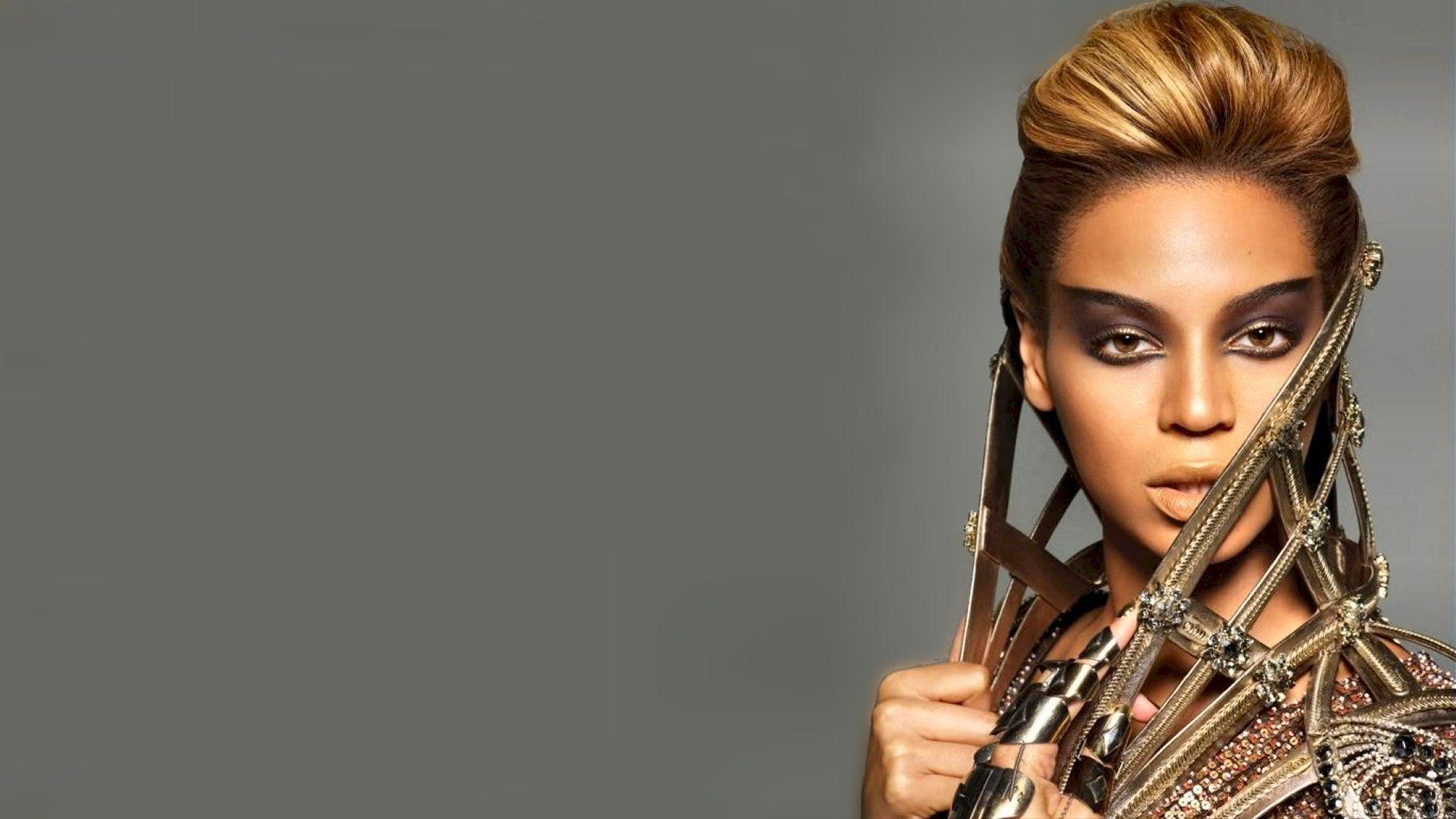 Beyonce Wallpapers 7 Backgrounds
