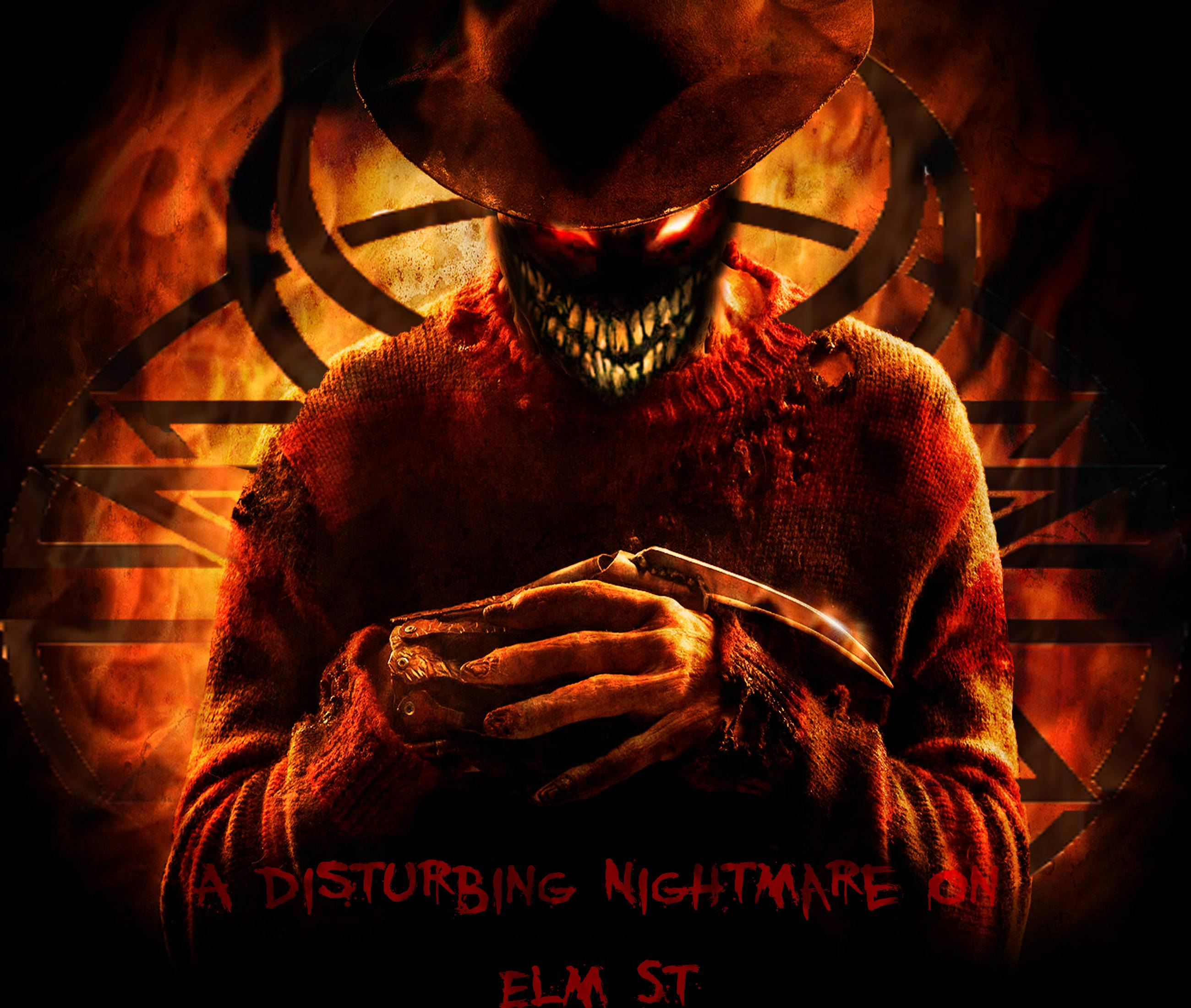 Disturbed Asylum Wallpapers - Wallpaper Cave