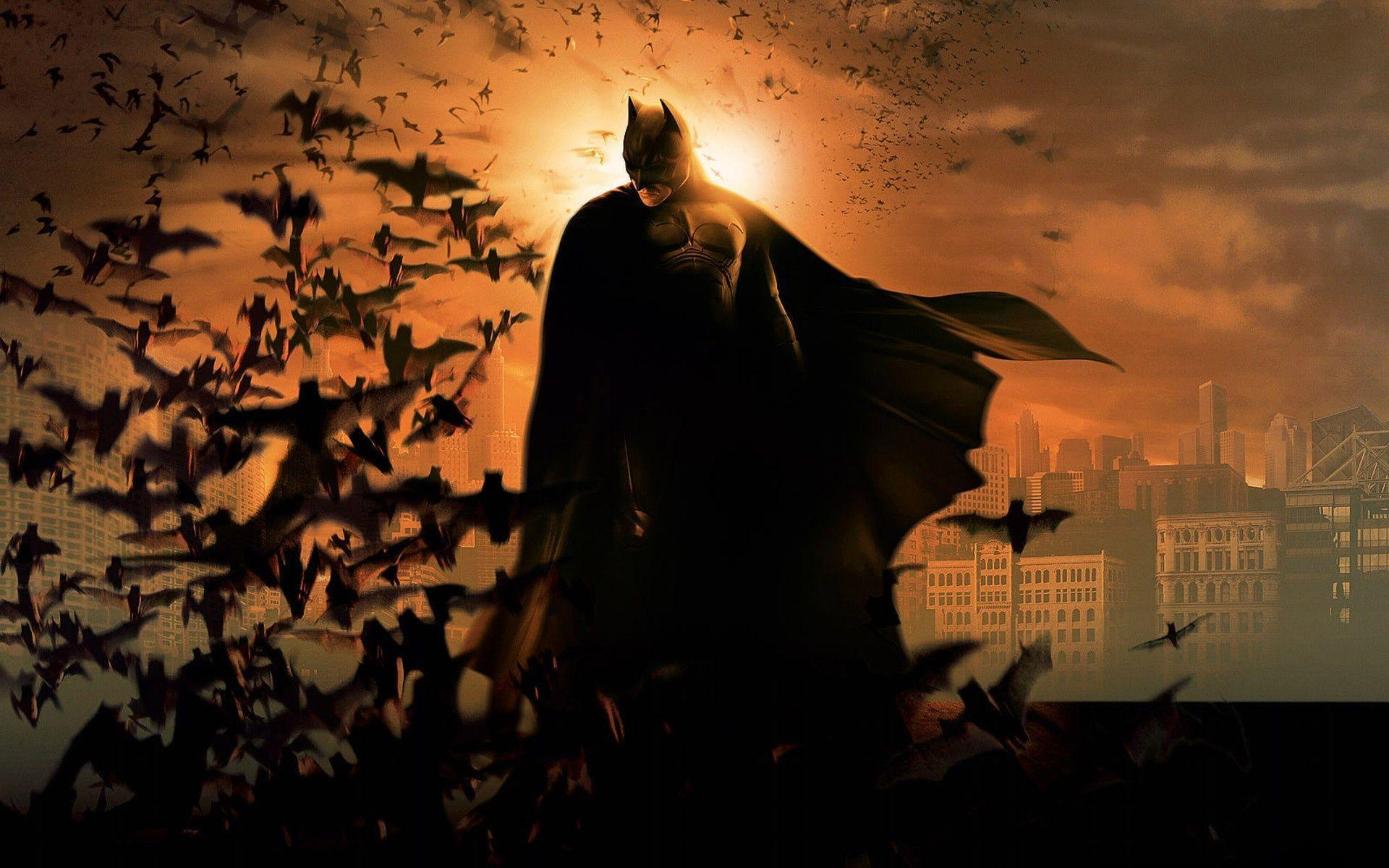 batman hd wallpapers - wallpaper cave