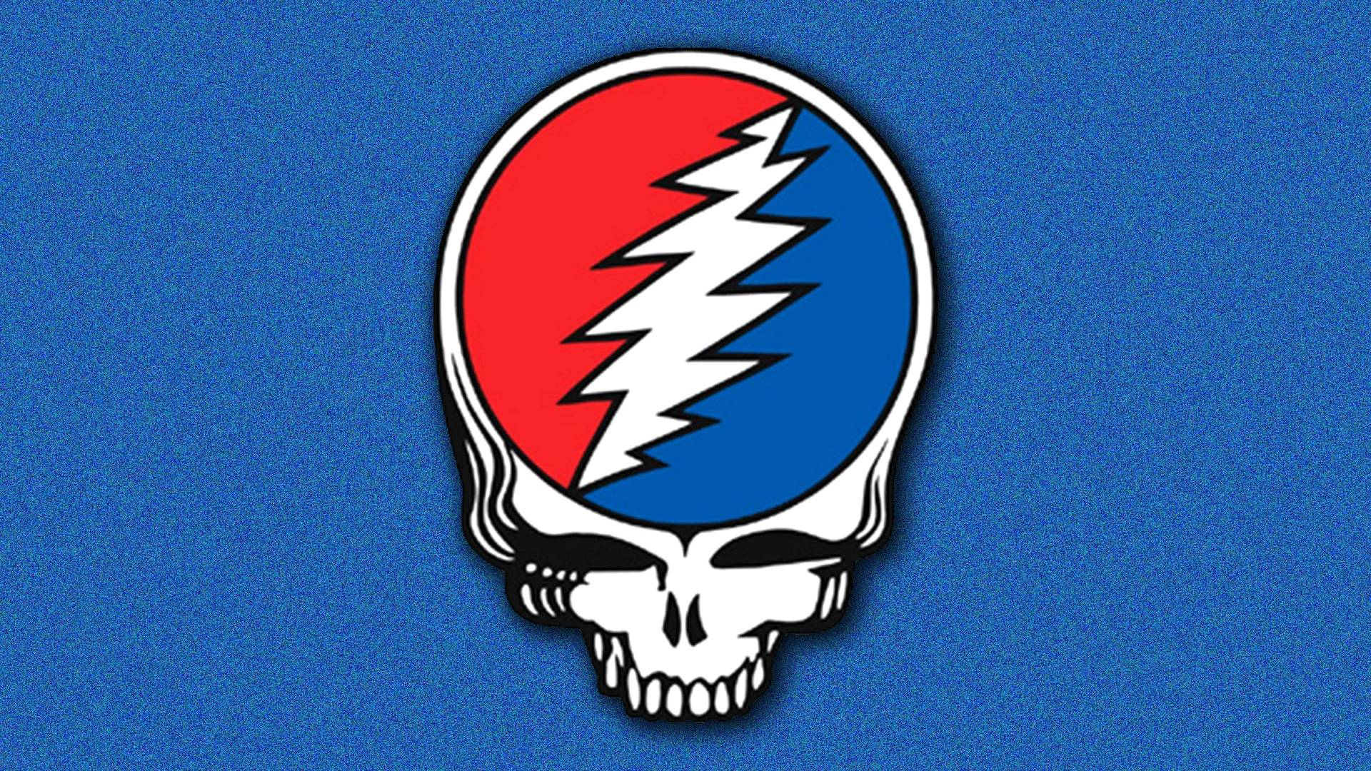 Grateful Dead wallpapers 120703
